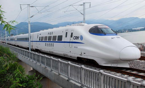 丹大高速鉄道2